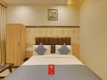 Picture of OYO 9851 Hotel Repose in Ahmedabad