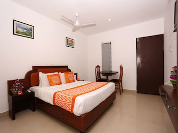 Picture of OYO 9417 Seaside Residency in Alappuzha