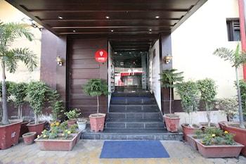 Image de OYO 1673 Hotel MM Yellowuds à Amritsar