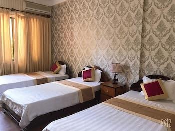 Slika: Cong Doan Hotel Vung Tau ‒ Vung Tau