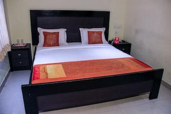 Picture of OYO 5765 Chennai Residency T Nagar in Chennai