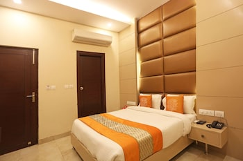 Picture of OYO 5614 Hotel Rolex Inn in Faridabad
