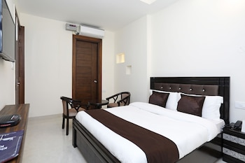 Picture of OYO 9275 Hotel Royal Inn in Faridabad