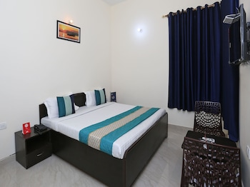 Picture of OYO 9600 Country Homestay in Faridabad