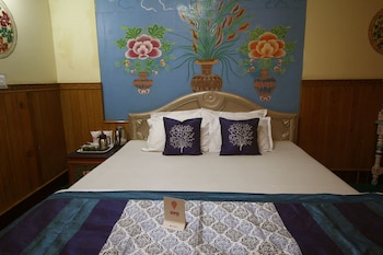 Picture of OYO 6932 Hotel Snow Lion in Gangtok