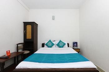 Picture of OYO 9183 RJ Inn in Kodaikanal