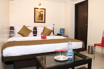 Picture of OYO 2120 Hotel Silver Haze in Ludhiana