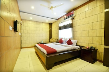 Picture of OYO 5993 Hotel Highland in Ludhiana