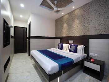 Picture of OYO 9816 Hotel Neelkanth in Ludhiana