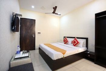 Picture of OYO 9323 Hotel Sidana Solitaires in Ludhiana