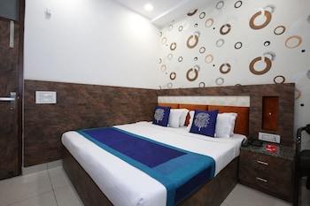 Picture of OYO 9674 Hotel Oberoi in Ludhiana