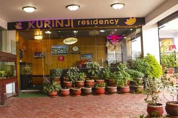 Picture of OYO 3217 Kurinji Residency in Ooty