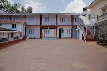 Picture of OYO 3272 Haveli Athiti Bhavan in Ooty