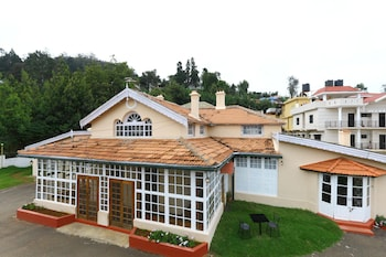 Picture of OYO 9080 Hillwood Cottages in Ooty