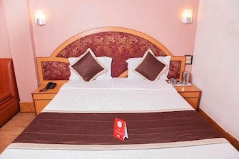 Picture of OYO 10068 Hotel Rathna in Ooty