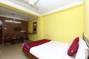 Picture of OYO 9343 JP Residency in Pondicherry