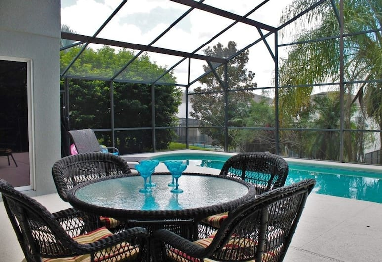 Beautiful High Gate Park Home, Games Room, SPA and, Davenport, Basen odkryty