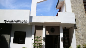 Picture of Mabini Pensione in Puerto Princesa
