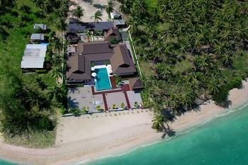 Picture of BLT Villa in Koh Samui