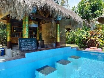 Bilde av Balangan Cottage i Jimbaran