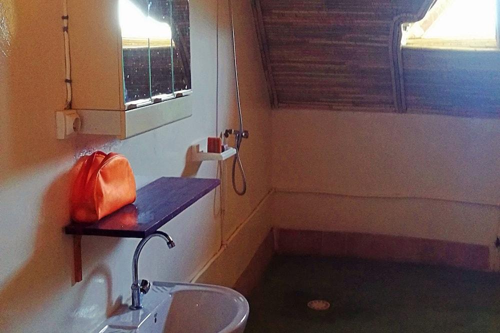 컴포트룸 (Verte) - 욕실