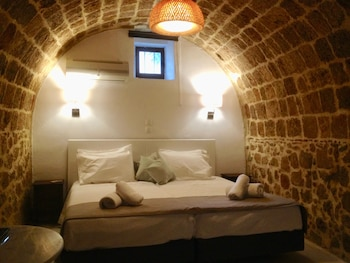 Picture of Auberge 32 in Rhodes