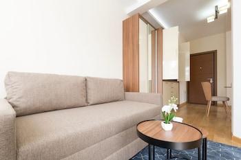 Foto del Hotel Prime en Belgrado