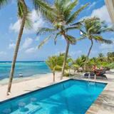 Sea Palms Villas