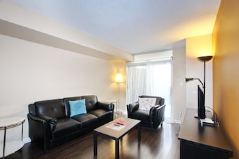 Picture of Executive Suites in Mississauga in Mississauga