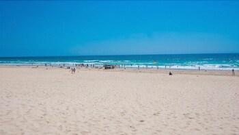 A(z) De Ville Apartments hotel fényképe itt: Gold Coast