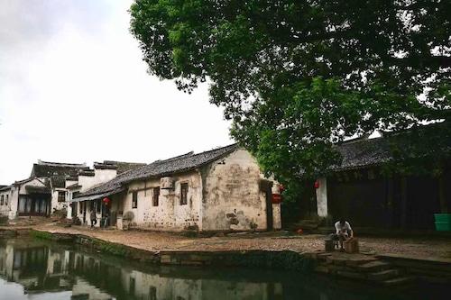 Yinjiangnan