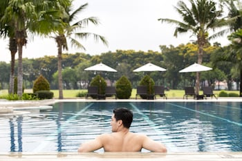 Bild vom Eastin Thana City Golf Resort Bangkok in Bang Phli