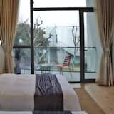 Superior Room, Terrace - Guest Room