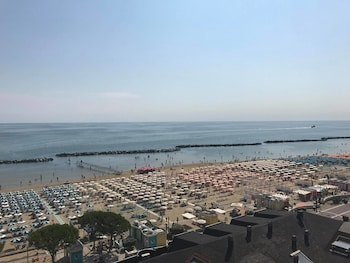 Bild vom Hotel Tropical  in Bellaria-Igea Marina