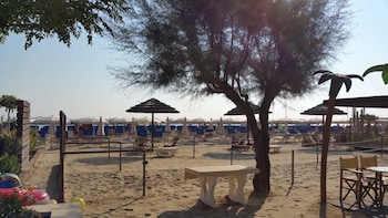 Bild vom Hotel La Pace  in Bellaria-Igea Marina