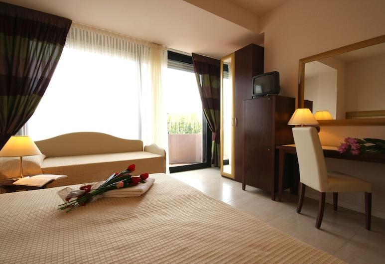 Hotel Metropolitan , Bellaria-Igea Marina