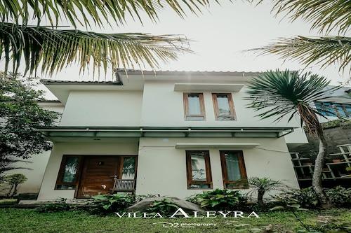 Aleyra