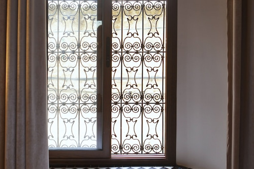 達爾多菲斯飯店/