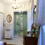 Chambre Deluxe (Amour) - Salle de bain