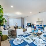 Apartemen, beberapa kamar - Tempat Makan Di Kamar