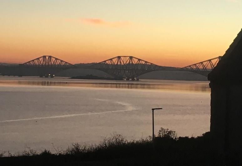 Bridge View, Dunfermline