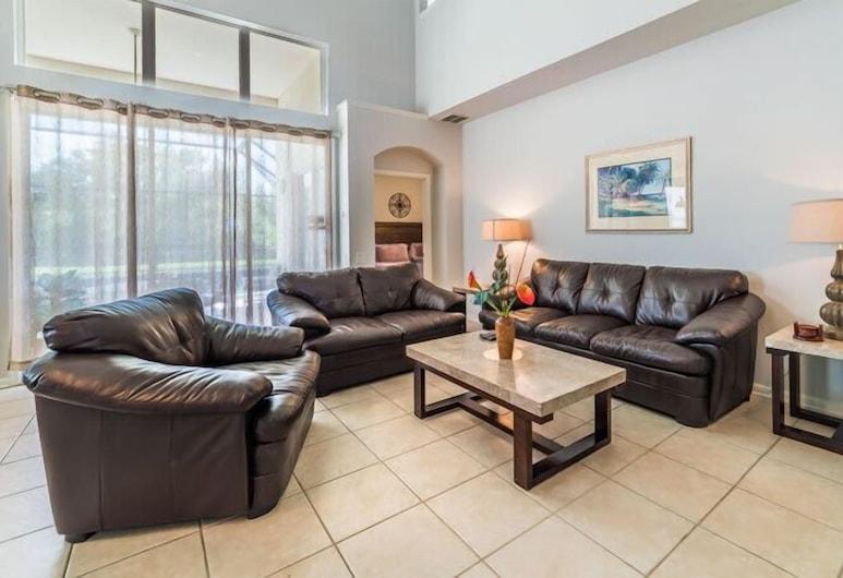 8167 Windsor Palms Resort, Kissimmee