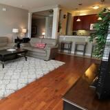 Apartment, Mehrere Schlafzimmer - Profilbild