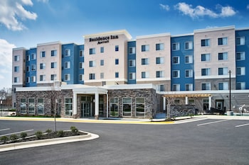 Picture of Residence Inn by Marriott Lynchburg in Lynchburg