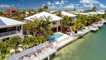15 Closest Hotels To Bahia Honda State Park And Beach In Pine Key