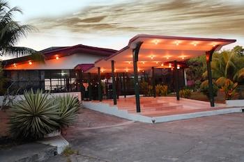 Foto van HOTEL SOL DEL ORIENTE in Iquitos