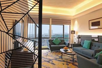 Slika: Bespoke Hotel Puchong ‒ Puchong