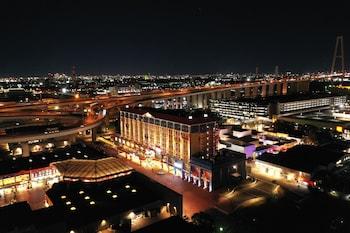 Picture of LEGOLAND Japan Hotel in Nagoya