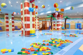 Picture of LEGOLAND Japan Hotel in Nagoya