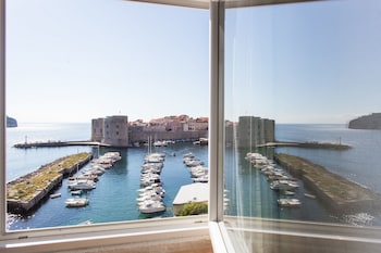 Picture of Old Town Sunrise Apartments in Dubrovnik